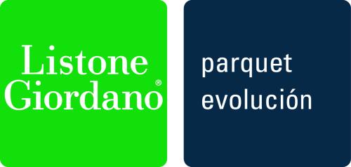 Logo_listone